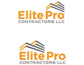 #4 for Elite Pro Contractors LLC af dlanorselarom
