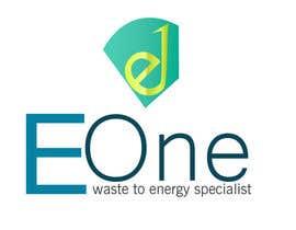 #11 for Design a Logo for E One af howard1234