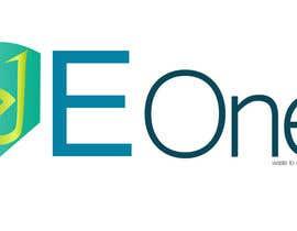 #13 for Design a Logo for E One af howard1234