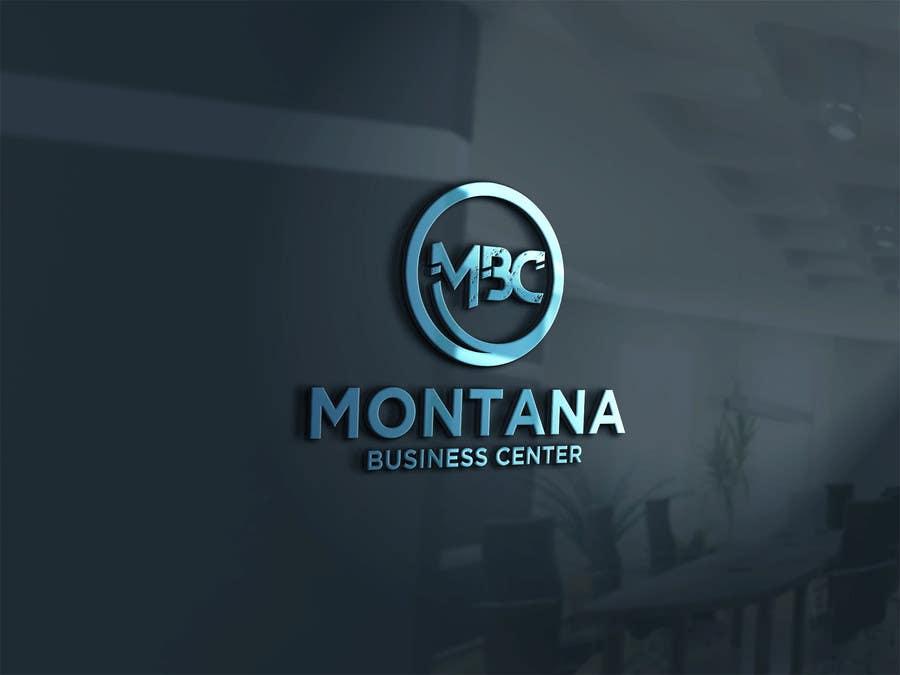 Montana Business - 900×675