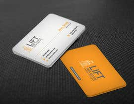 nº 331 pour Design some Business Cards and letterhead for a real estate investment business par imtiazmahmud80