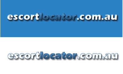 Inscrição nº 44 do Concurso para Graphic Design for escortlocator.com.au