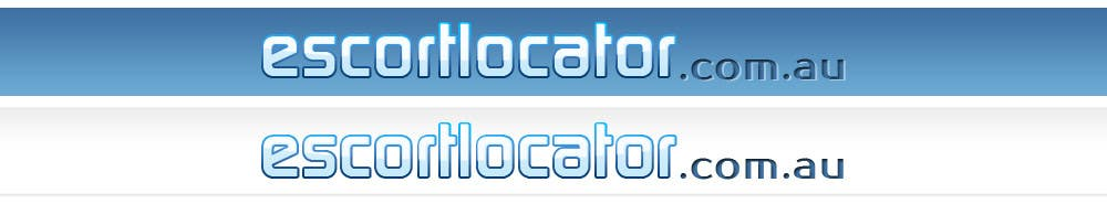 Inscrição nº 113 do Concurso para Graphic Design for escortlocator.com.au