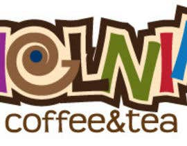 #112 for We need a name, logo and packaging ideas for a funky coffee/tea wholesaler. af robertcjr
