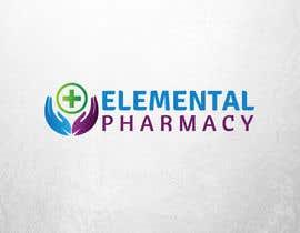 technologykites tarafından Logo for pharmacist için no 63