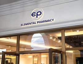 darkoosk tarafından Logo for pharmacist için no 77