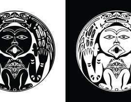 nº 22 pour Logo Re-Work par amradz7