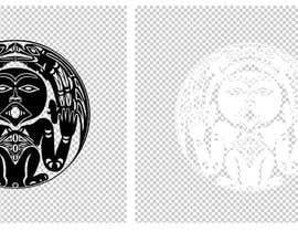nº 21 pour Logo Re-Work par CreativeKEN