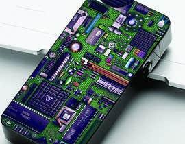 #57 for EPIC branded lighter design by uppercut05