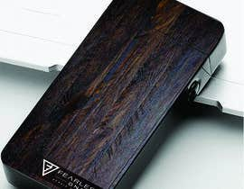 #215 for EPIC branded lighter design by uppercut05
