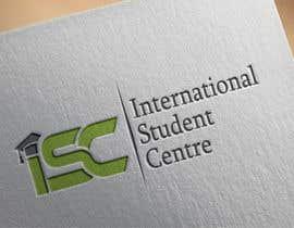 #77 untuk Design a Logo for Student Agency oleh theocracy7