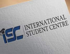 #105 untuk Design a Logo for Student Agency oleh theocracy7