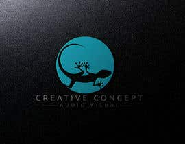#956 for Design a Logo by issprog