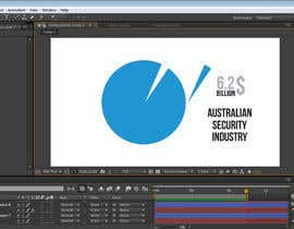 #2 for After Effects video creation - how talented are you? by design4pro