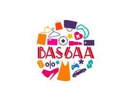 #60 para Design a Logo and an iPhone app icon por edbaki