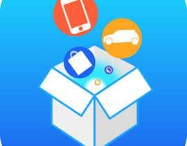 #21 para Design a Logo and an iPhone app icon por uyen3009