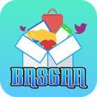 Graphic Design Inscrição do Concurso Nº53 para Design a Logo and an iPhone app icon