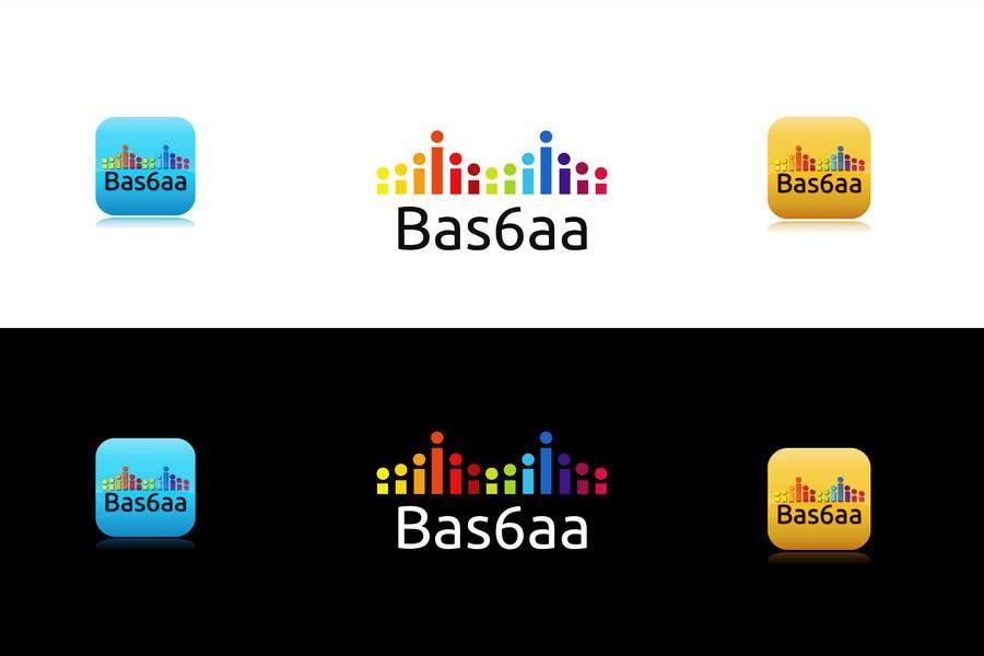Inscrição nº                                         29                                      do Concurso para                                         Design a Logo and an iPhone app icon