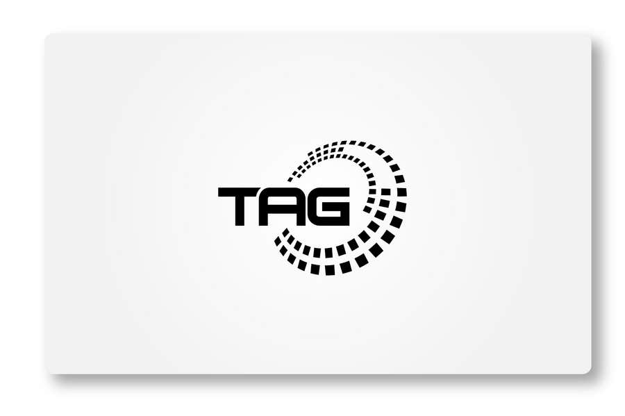 #65 for Logo Design for Technical Audio Group    TAG by maidenbrands