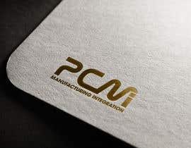 Nro 384 kilpailuun Design a Logo for Manufacturing Company käyttäjältä danbodesign