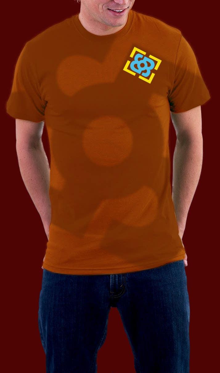 Inscrição nº                                         65                                      do Concurso para                                         Design a T-Shirt for Skate Company