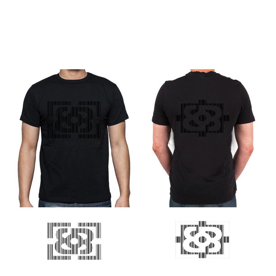 Inscrição nº                                         36                                      do Concurso para                                         Design a T-Shirt for Skate Company