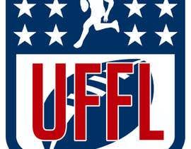 #40 cho Design a Logo for UFFL bởi cheonghk84