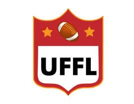 #39 cho Design a Logo for UFFL bởi farih100