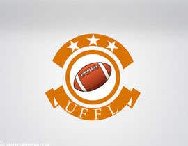 #43 cho Design a Logo for UFFL bởi erdibaci1
