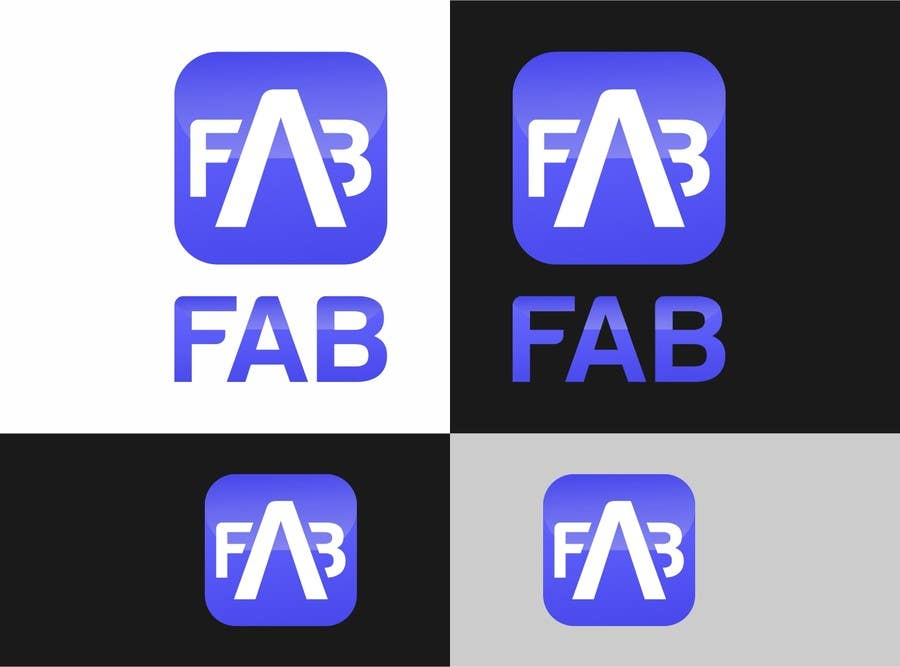 Entry 19 By Isyaansyari For Iphone App Icon Design Freelancer