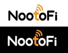 #36 cho Logo for a Network Company. bởi farih100