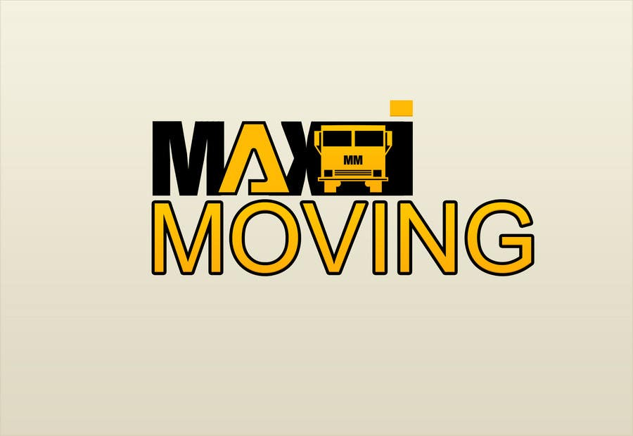 Contest Entry #                                        273                                      for                                         Logo Design for Maxi Moving