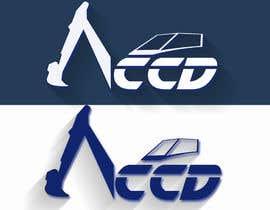 #22 untuk Design me a Logo 1 oleh dfi7
