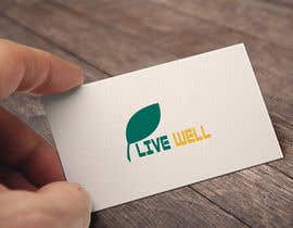 #33 for Health and wellbeing logo by Sheully