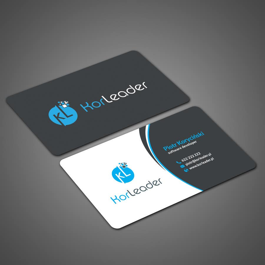 Entry 86 by papri802030 for design business cards for a software design business cards for a software company reheart Choice Image