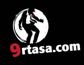 #29 for Logo Design for 9rtasa.com af Adolfux