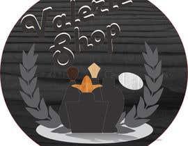 #43 para Fazer o Design de um Logotipo por franciscojcr