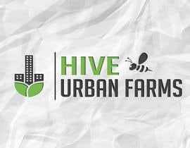 nº 22 pour Urban Agriculture business needs a logo! par tjshinde