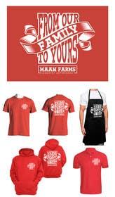 Image of                             Farm AgriTourism Based Uniform D...