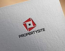 #154 untuk Design a Logo for Propertysite.com oleh exploredesign786