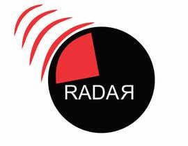 #36 para Design a Logo for a news aggregation website por stojicicsrdjan