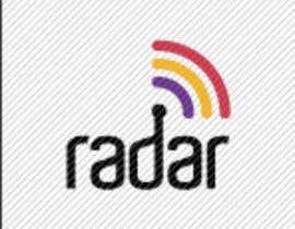 #43 para Design a Logo for a news aggregation website por sanjeevsaluja