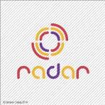 Inscrição nº                                         47                                      do Concurso para                                         Design a Logo for a news aggregation website