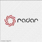 Inscrição nº                                         50                                      do Concurso para                                         Design a Logo for a news aggregation website