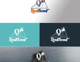 #51 untuk Design a Logo for our Travel Website oleh MoosePro
