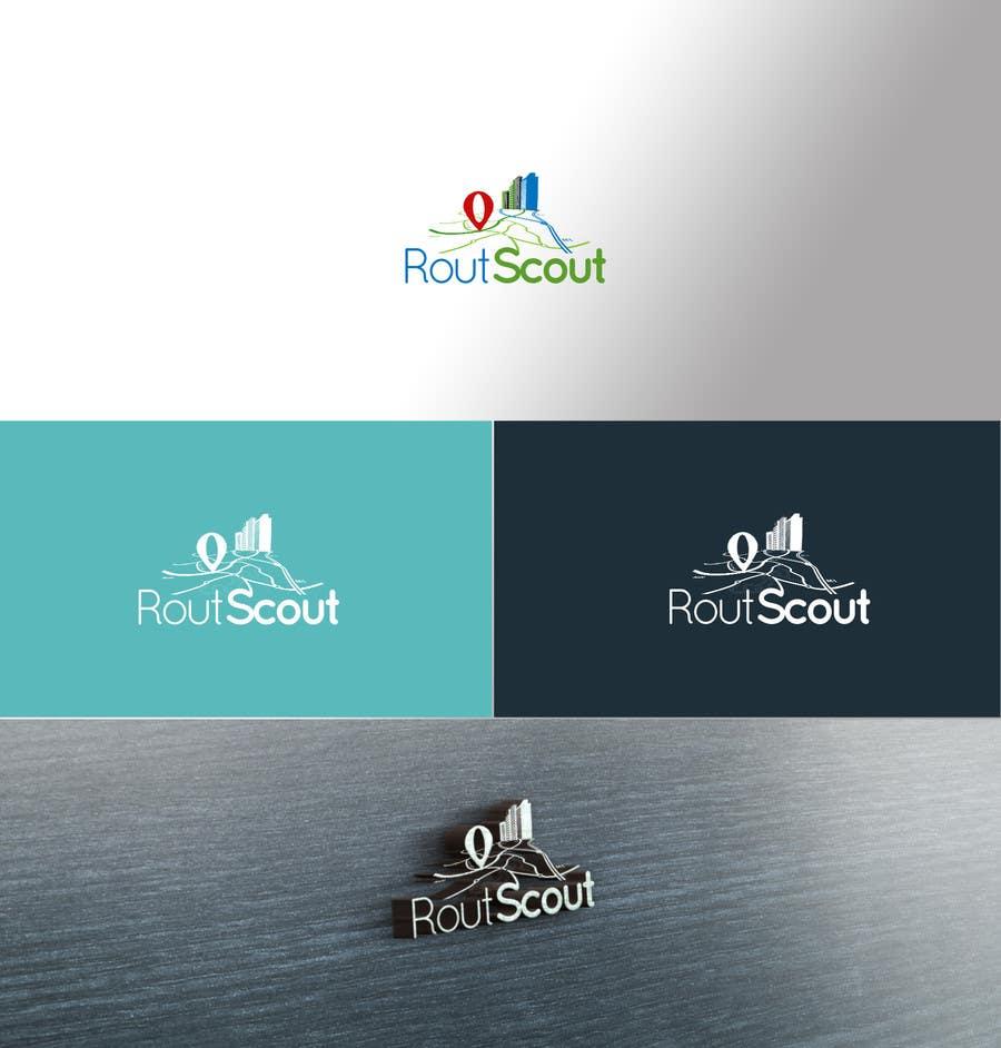 Penyertaan Peraduan #                                        60                                      untuk                                         Design a Logo for our Travel Website