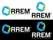 Graphic Design Contest Entry #179 for Logo Design for RREM  (Rubber Recycling Engineering Management)