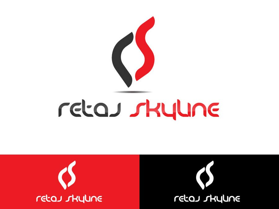 Inscrição nº                                         111                                      do Concurso para                                         Graphic Design for Retaj Skyline ??? ?????