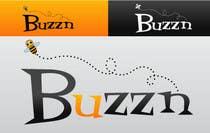 Graphic Design Конкурсная работа №384 для Logo Design for buzzn