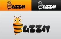Graphic Design Конкурсная работа №387 для Logo Design for buzzn
